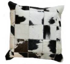 PI 897 Collection Quebecuir Premium Coussin  Pillow
