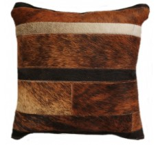 PI 927   Collection Quebecuir Premium Coussin  Pillow