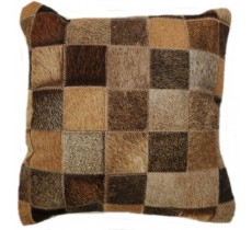 PI 928   Collection Quebecuir Premium Coussin  Pillow