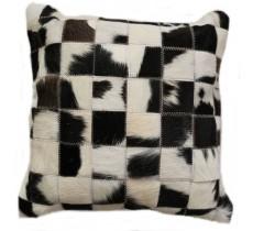 PI 929   Collection Quebecuir Premium Coussin  Pillow