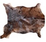 V 08 Calfskin tapis peau de veau