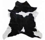 V 101  Calfskin tapis peau de veau