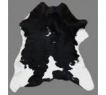 V 105  Calfskin tapis peau de veau