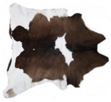 V 140 Calfskin tapis peau de veau Collection Quebecuir Premium