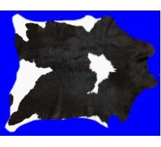 V 181 Calfskin tapis peau de veau