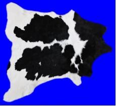 V 212   Calfskin tapis peau de veau