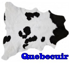 V 214   Calfskin tapis peau de veau
